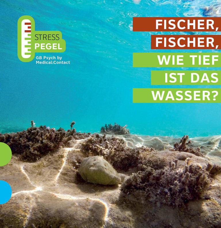 Ad Poets Elke Sichelschmidt Werbetext Kommunikationsberatung